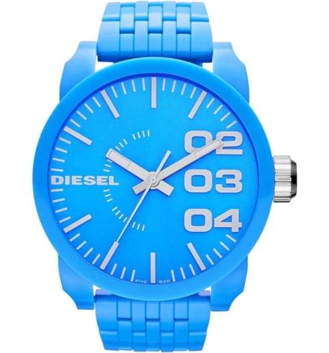 Diesel DZ1575