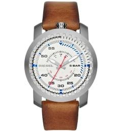 Мужские часы Diesel DZ1749