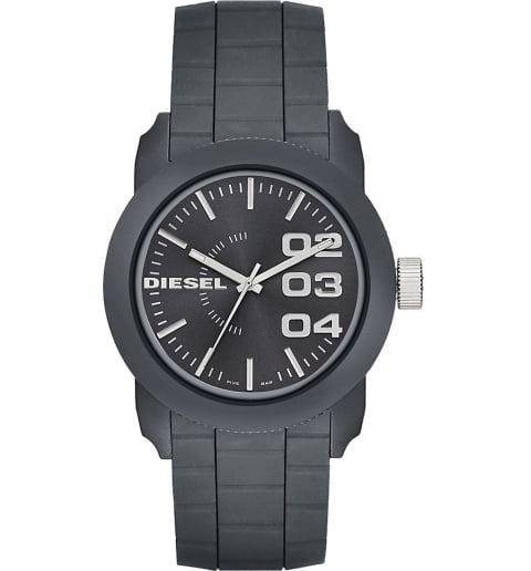 Diesel DZ1779