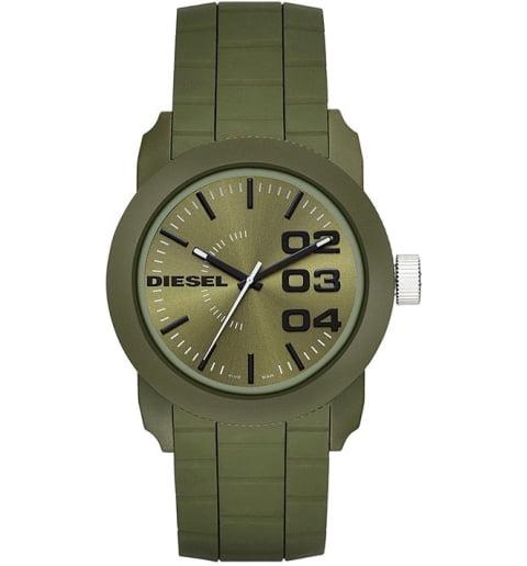 Diesel DZ1780