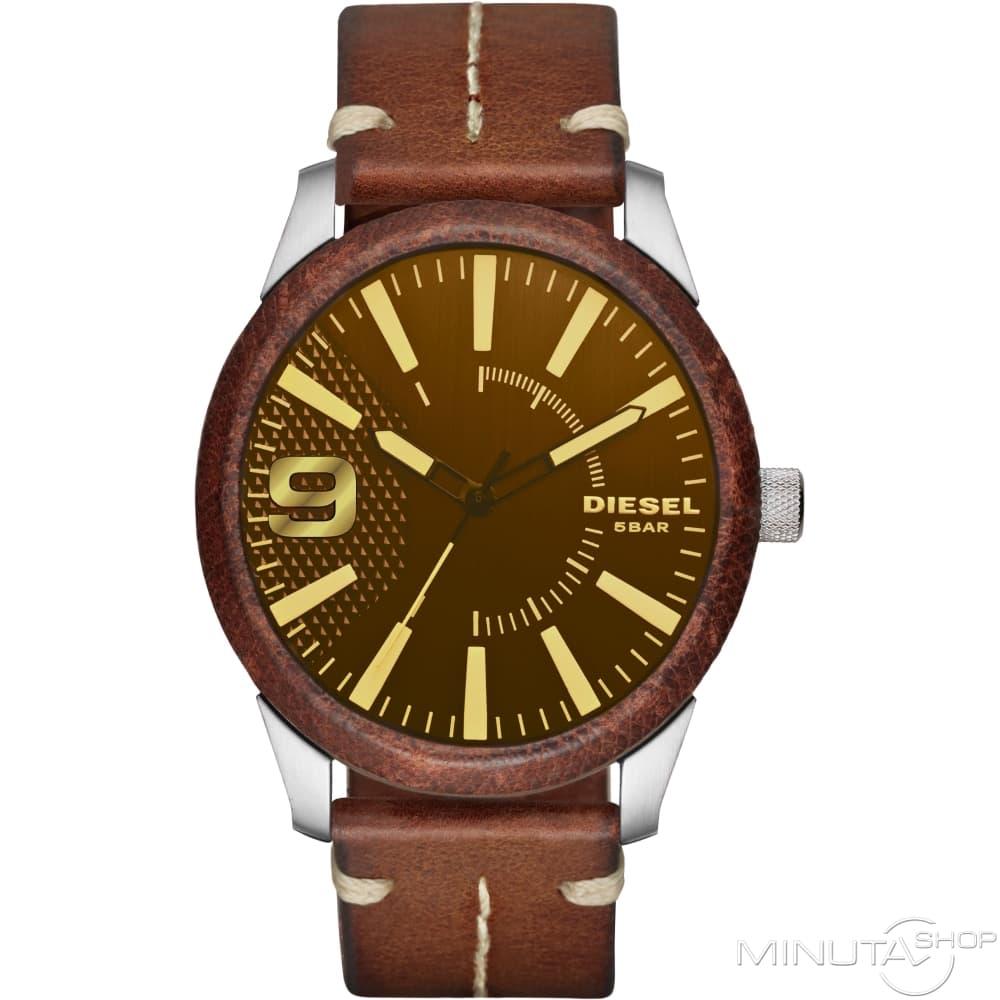 Часы Diesel DZ1800 Часы Fossil ES4312