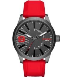 Мужские часы Diesel DZ1806