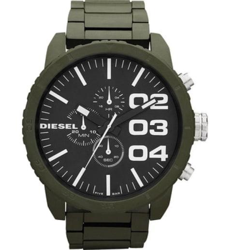 Diesel DZ4251