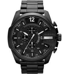 Мужские часы Diesel DZ4283