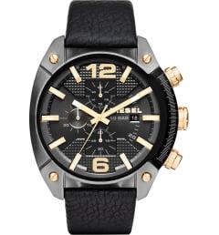 Мужские часы Diesel DZ4375