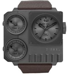 Diesel DZ7249