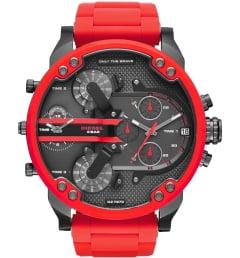 Мужские часы Diesel DZ7370