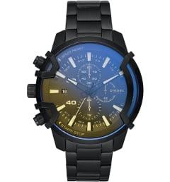 Мужские часы Diesel DZ4529