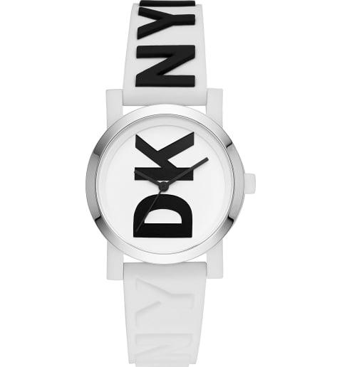 DKNY NY2725