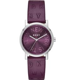Женские DKNY NY2762