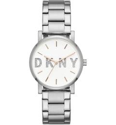 Женские DKNY NY2681
