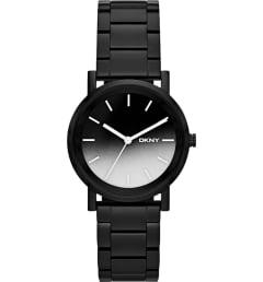 Мужские часы DKNY NY2184