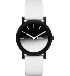Мужские часы DKNY NY2185