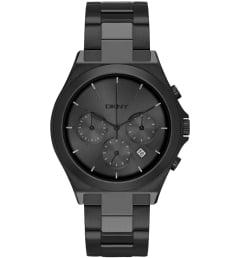 Мужские часы DKNY NY2380