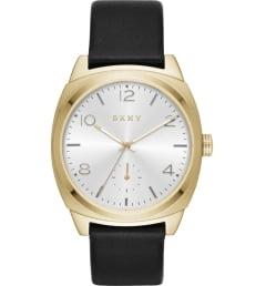 Женские часы DKNY NY2537