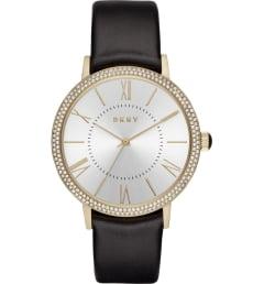 Женские часы DKNY NY2544