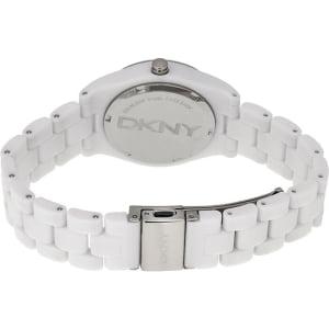 DKNY NY8145 - фото 4