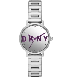 Американские DKNY NY2838