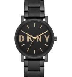 Женские DKNY NY2682