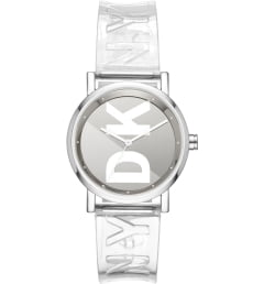 DKNY NY2807