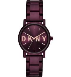 Женские DKNY NY2766