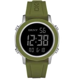 Мужские часы DKNY NY1481
