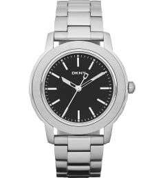 Мужские часы DKNY NY1502