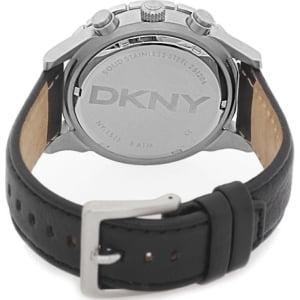 DKNY NY1515 - фото 5