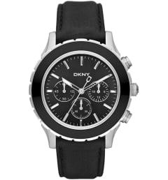 Мужские часы DKNY NY1515
