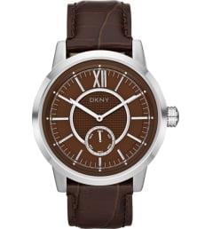 Мужские часы DKNY NY1521
