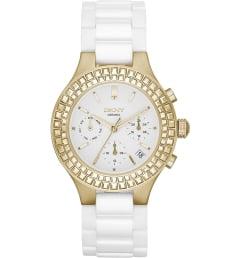 Женские часы DKNY NY2224