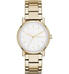 Женские часы DKNY NY2343