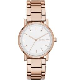 Женские часы DKNY NY2344