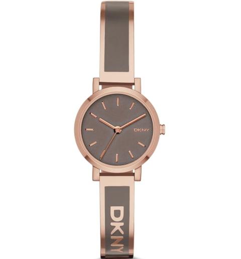 DKNY NY2359