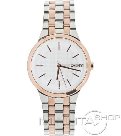 DKNY NY2464