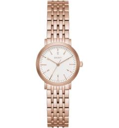Женские часы DKNY NY2511