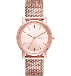 Женские часы DKNY NY2622