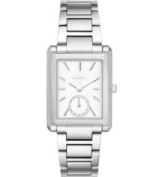 Женские часы DKNY NY2623