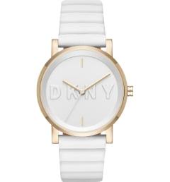 Женские часы DKNY NY2632