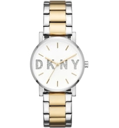 Женские часы DKNY NY2653