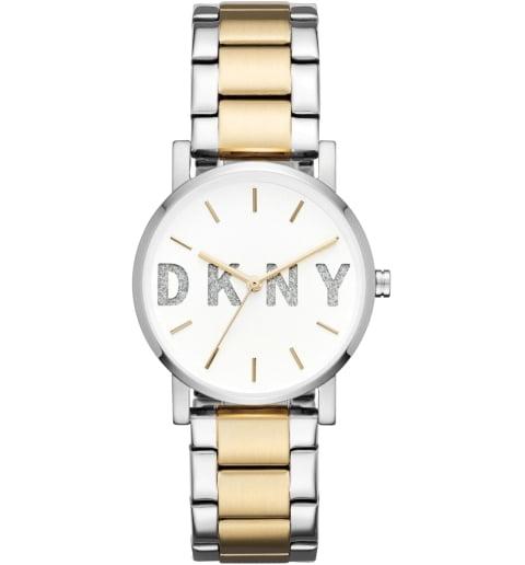 DKNY NY2653
