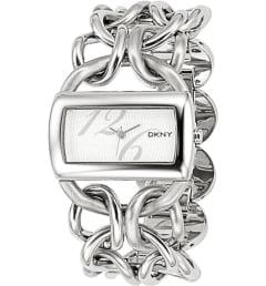 DKNY NY4367