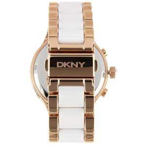 DKNY NY8183 - фото 3