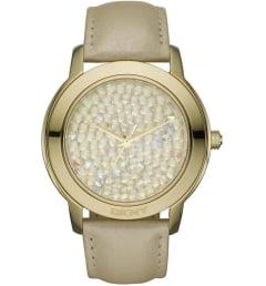 Женские часы DKNY NY8435
