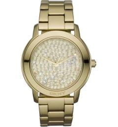Женские часы DKNY NY8437