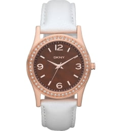 Женские часы DKNY NY8480