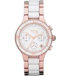 Женские часы DKNY NY8504