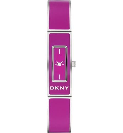 DKNY NY8759