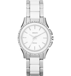 Женские часы DKNY NY8818