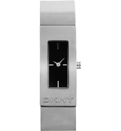 DKNY NY8851